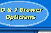 The  Web site for Eyesight